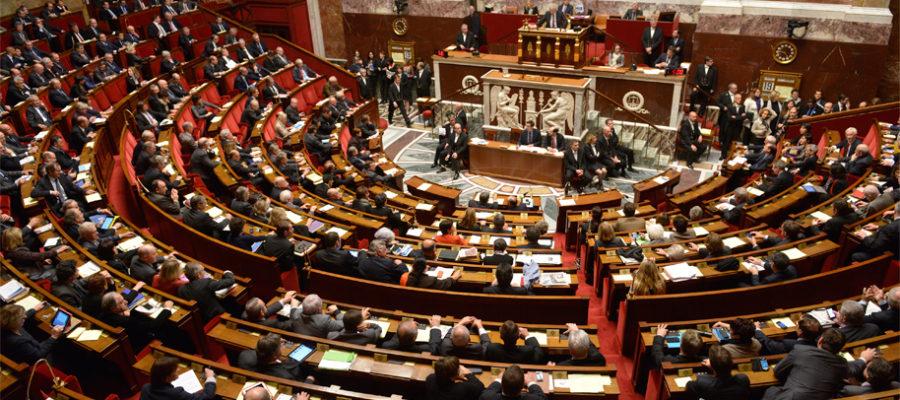 Site de l'Union des Cercles Légitimistes de France Assemblee-nationale-900x400