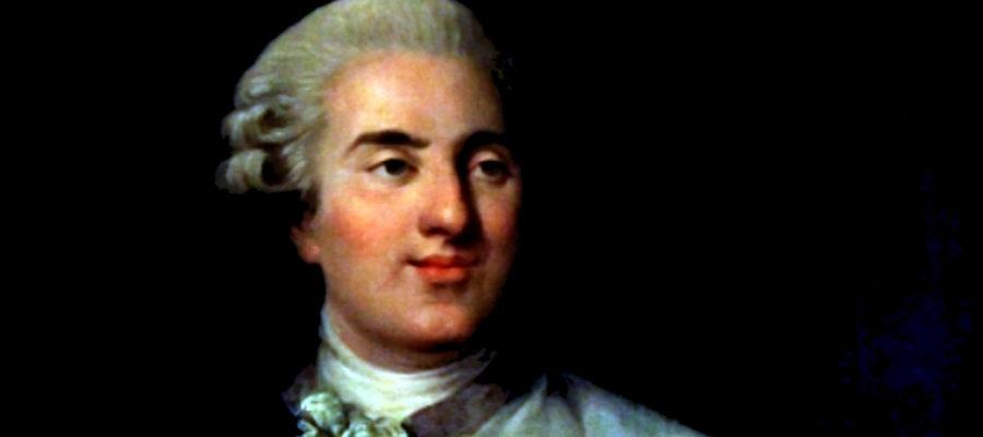 Louis XVI (1754-1774-1793) Louis-XVI-900x400