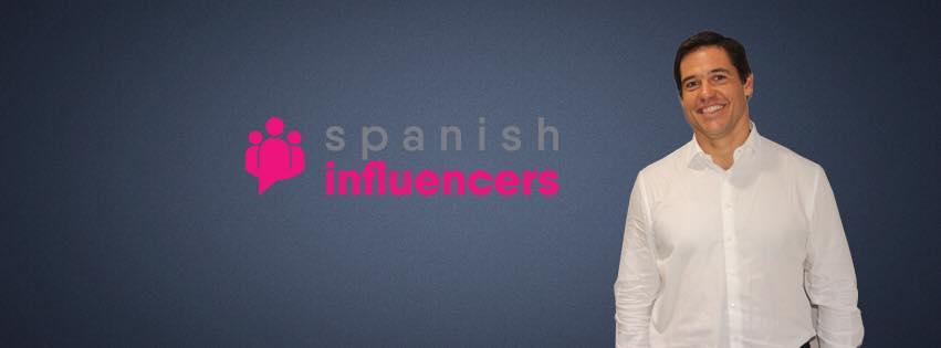 Le Prince Louis a du caractère... il s'en prend au gouvernement socialiste espagnol FB-LouisXX